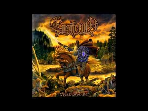 Ensiferum-Victory Songs [Full album]