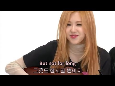 Debunking K-pop Vocal Myths 14: How to sing with a unique voice