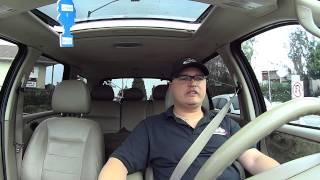 LEI APROVADA PARA INDOCUMENTADOS TIRAR A DRIVERS LICENSE NA CALIFÓRNIA !!