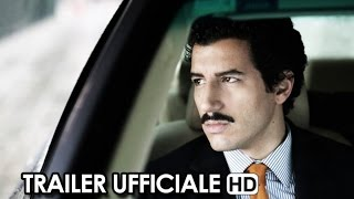 Latin Lover Trailer Ufficiale (2015) - Cristina Comencini HD