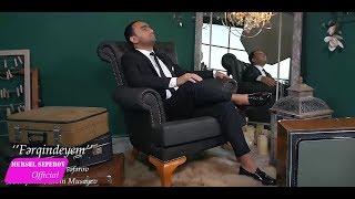 Mursel Seferov - Ferqindeyem (Klip Official)