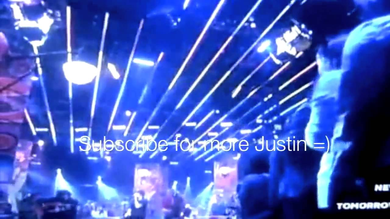 YouTube- Justin Bieber - Baby - NEW SONG - Full - HD.mp4 ...