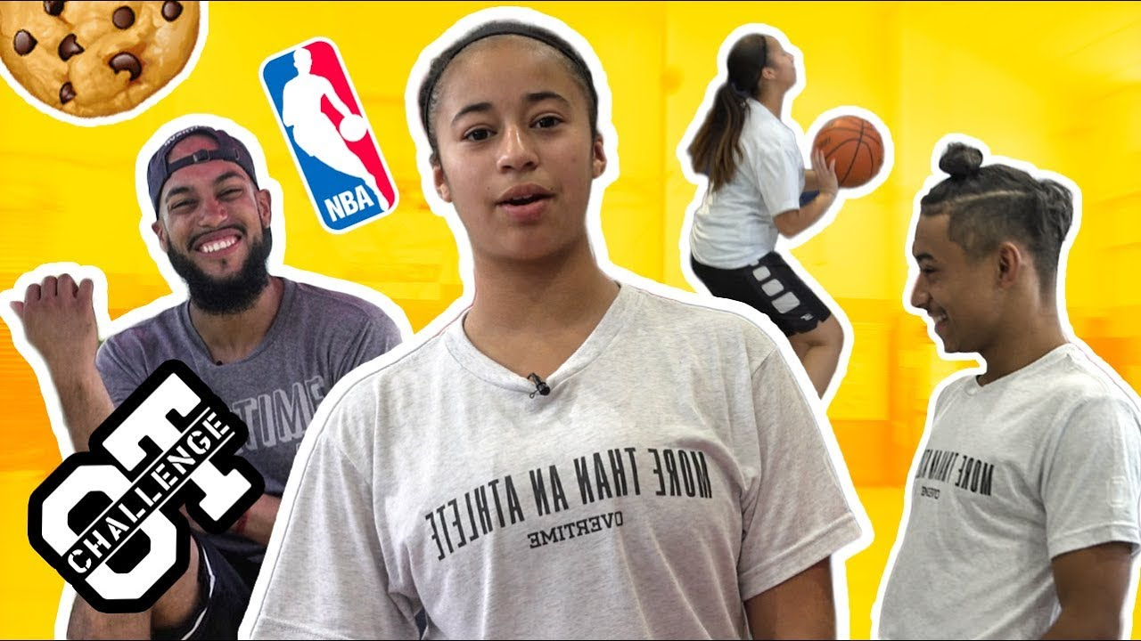 jaden-newman-s-going-to-be-the-first-female-in-the-nba-blasts-bro-julian-in-the-overtime-challenge