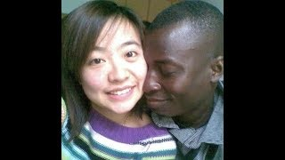 Zambian Student K*lled In CHINA for Dating Chinese Girl??