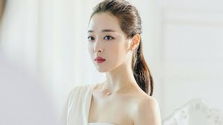 Top 10 Facts About - Ex-F(X)'s Member Sulli - WillitKimchi