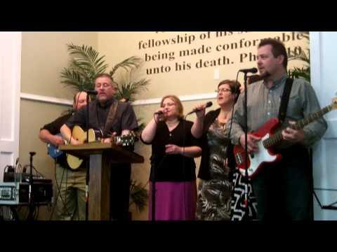 German Song by Waldner Messengers