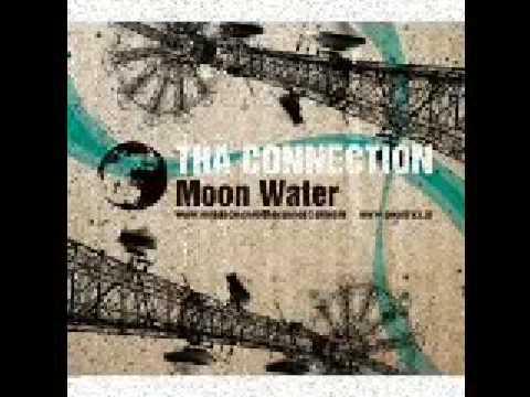 Tha Connection - Realness (remix)