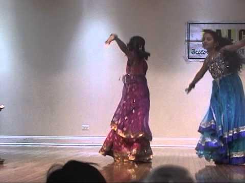 Shreeya Ryali - Suride Suride