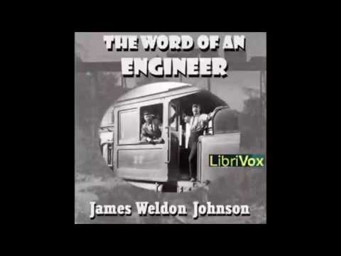 The Word of an Engineer [FULL Audiobook]