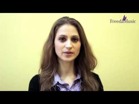 видео: Авторское Право простыми словами. (Авторське Право)