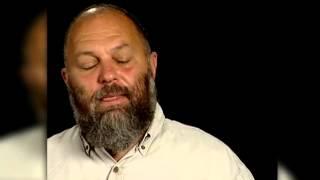 Fmr Israeli Commander: God Protected us in Battle