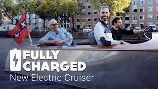 new-electric-cruiser-fully-charged