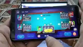 Teen Patti Real 3 Patti Online 426x240 20210203 664242 screenshot 4
