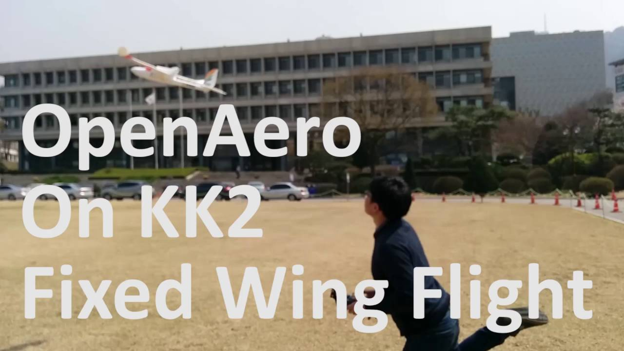 maxresdefault openaero for fpv flight stabilization using kk2 (fixed wing) youtube Fixed-Wing Drone at n-0.co