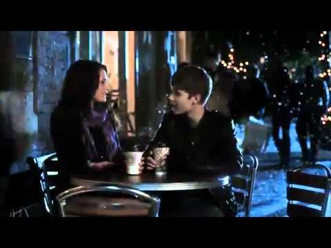 Download Justin Bieber - Mistletoe (Trailer) ♡