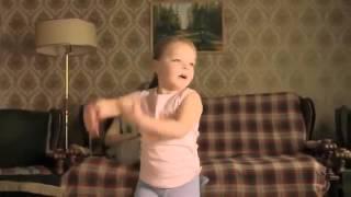 قصة صعود وكفاح فتاة فى لعبة الجمباز .