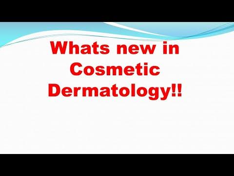 Dermatosurgery (Dr Bhutada skin clinic India)