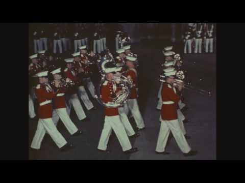 Heritage of the Corps