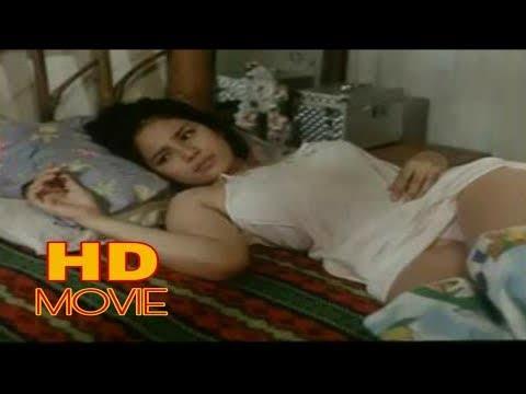 BUTAS-Gwen Garci, Marco Morales    Pinoy Bold Movieᵔᴥᵔ Love Amazing