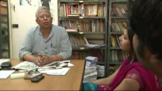 TATHAGATA ROY ELECTION PART 2