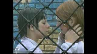 Gambar cover t.A.T.u. Clowns video unpub 2002
