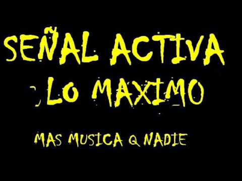 SEÑAL RADIO ACTIVA EN VIVO from YouTube · Duration:  3 minutes 51 seconds