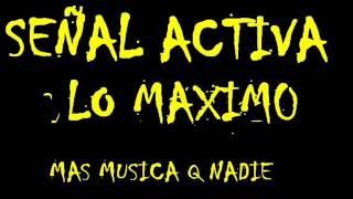 SEÑAL RADIO ACTIVA EN VIVO