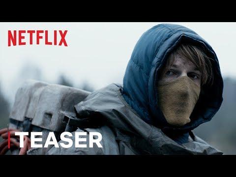 DARK | Seizoen 2 | Teaser: Hero's Journey | Netflix