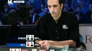World Poker Tour 4x07 World Poker Finals