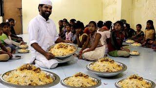 Paneer Biryani Recipe || Yummy Paneer Dum Biryani || Nawabs kitchen