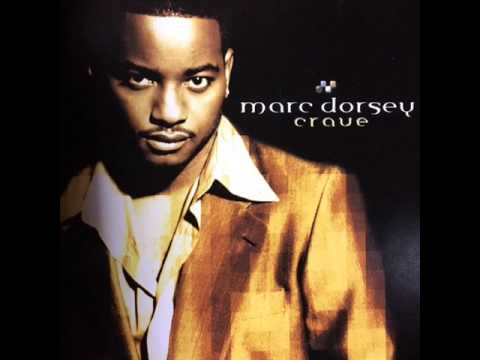 Marc Dorsey -  If You Really Want to Know (Rock S Remix Featuring Jane Blaze)