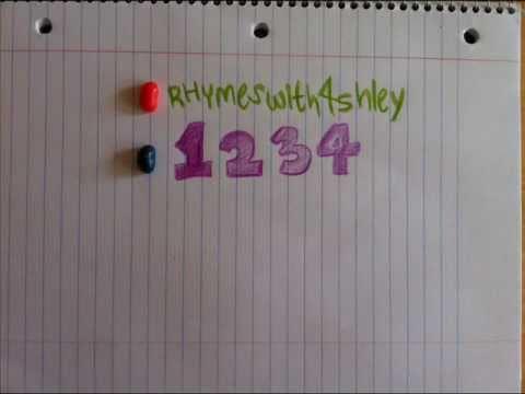 1234  FEIST