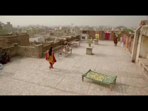 Dil Tera Kaala Mundeya - Diljit Dosanjh | Punjabi Song 2017