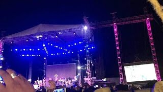 banda ms en yecapixtla morelos 2016