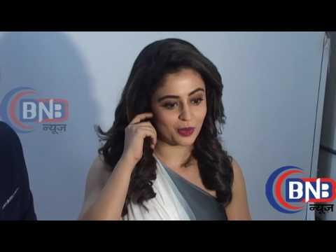 Serial May I Come In Madam Interview With Shreyas Talpade & Neha Pendse as Sanjana thumbnail