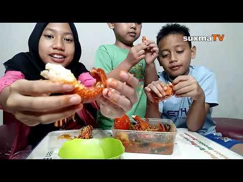 penasaran-ama-kepiting-udang-lezat-kuliner-seafood