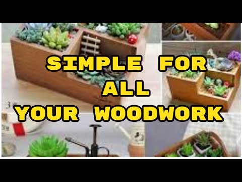 Teds Woodworking projects without worry | Woodworking plans | Woodworking Project.