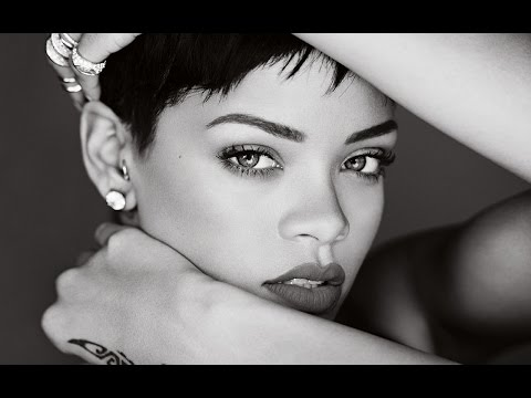 Rihanna - Numb ft. Eminem ( NEW SONG 2016 MUSIC VIDEO )