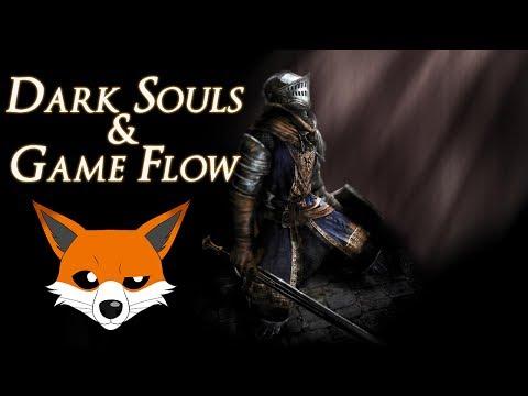 Dark Souls, Souls