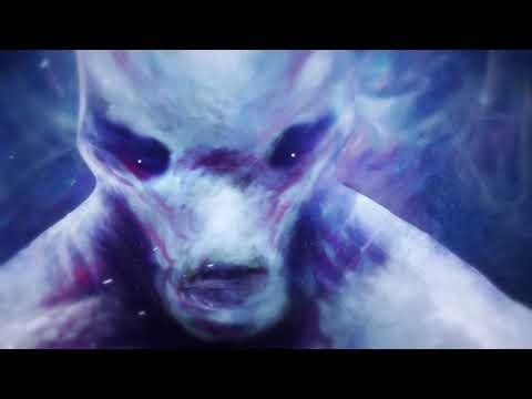 QUEEN KONA - Galaxy Subjugation (Official Video) Mp3
