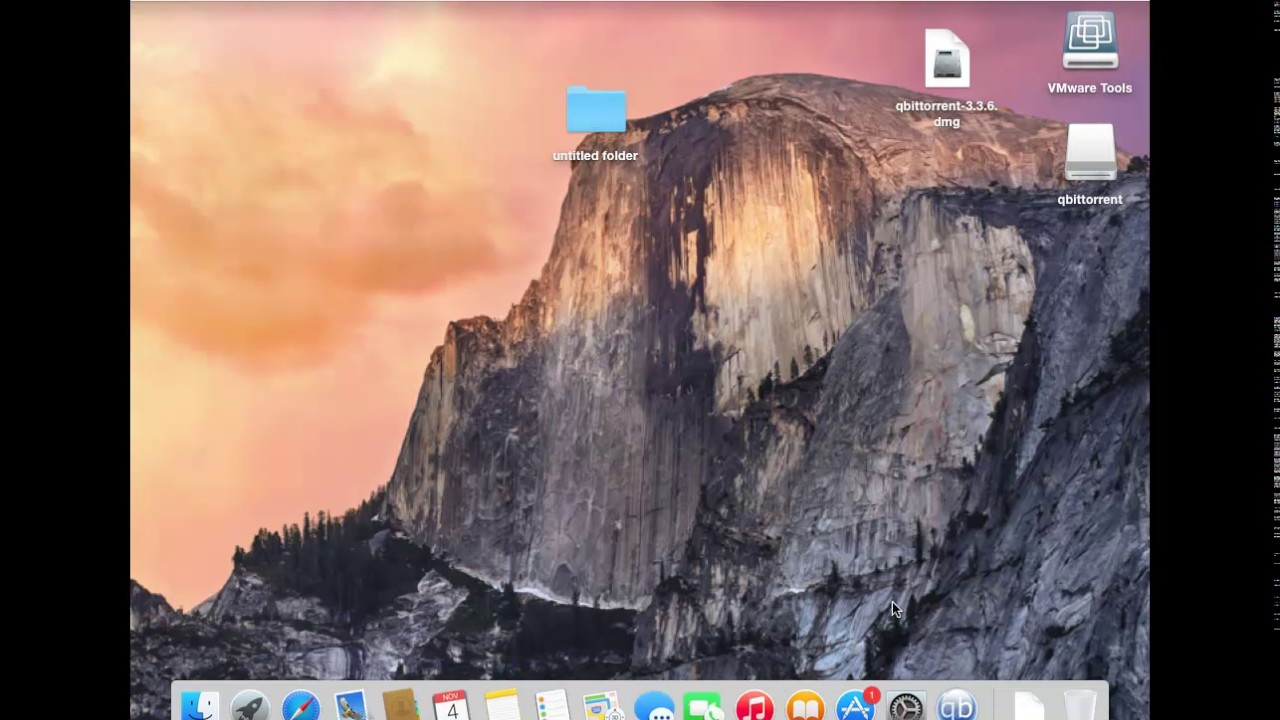 Uninstall qBittorrent 3 3 7 on Windows 10 & Mac