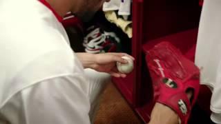 2012 St. Louis Cardinals TV Commercial - Confetti
