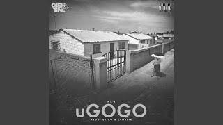 uGogo (Instrumental)
