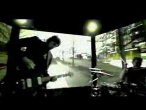 Breaking Benjamin- Forget it video