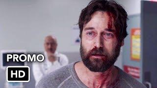 "New Amsterdam Season 2 ""One Won't Survive"" Promo (HD)"
