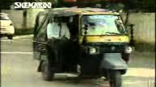 Punjab POLICE DJJOhAL Com