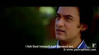 Video Aamir khan best Fanaa film poetry download MP3, 3GP, MP4, WEBM, AVI, FLV Maret 2018