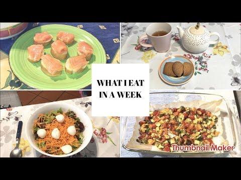 what-i-eat-in-a-week---ita---dieta-edition!