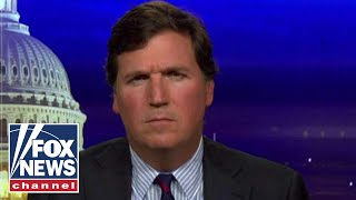 Tucker: John Bolton refuses to acknowledge his mistakes
