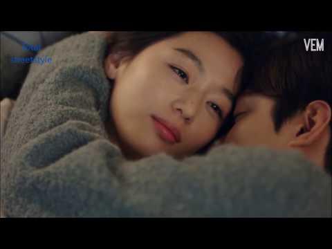 Enna Sona – OK Jaanu | A.R. Rahman | Arijit Singh | korean mix